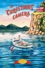 The Christmas Camera (Christmas Around the World #1) Cover Image