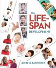 Looseleaf for Life-Span Development with Connect Access Card [With Access Code] Cover Image