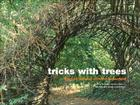 Tricks with Trees: Growing, Manipulating and Pruning Cover Image