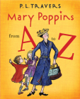 Mary Poppins from A to Z Cover Image