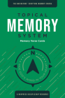 Topical Memory System Accessory Card Set Cover Image