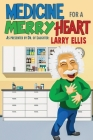 Medicine for a Merry Heart Cover Image