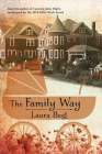 The Family Way Cover Image