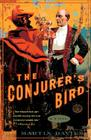 The Conjurer's Bird Cover Image