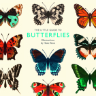 The Little Guide to Butterflies Cover Image