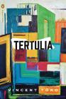 Tertulia (Penguin Poets) Cover Image