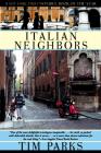 Italian Neighbors Cover Image