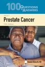 100 Questions & Answers about Prostate Cancer Cover Image