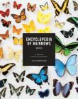 Encyclopedia of Rainbows Notes: 20 Different Notecards & Envelopes Cover Image