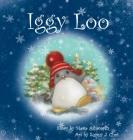 Iggy Loo Cover Image