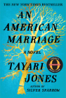 An American Marriage: A Novel Cover Image
