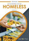 Volunteering for the Homeless Cover Image