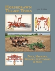 Horsedrawn Tillage Tools Cover Image