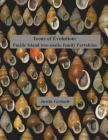 Icons of Evolution: Pacific Island tree-snails of the family Partulidae Cover Image