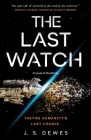 The Last Watch (The Divide Series #1) Cover Image