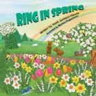 Ring In Spring Cover Image