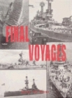 Final Voyages Cover Image