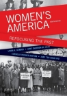 Women's America: Refocusing the Past Cover Image