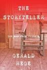 The Storyteller: The Man From Pilgrim Cover Image
