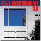 GA Document 34 Cover Image