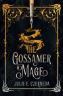 The Gossamer Mage Cover Image