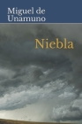 Niebla Cover Image