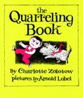The Quarreling Book Cover Image