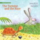 The Tortoise and the Hare Cover Image