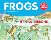 Frogs (New & Updated Edition) Cover Image