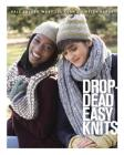 Drop-Dead Easy Knits Cover Image