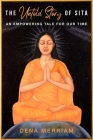 The Untold Story of Sita: An Empowering Tale for Our Time Cover Image