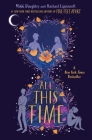 All This Time Cover Image