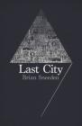 Last City Cover Image