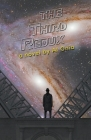 The Third Redux Cover Image