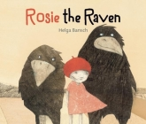 Rosie the Raven Cover Image