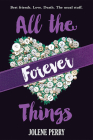 All the Forever Things Cover Image