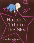 Harold's Trip to the Sky Cover Image