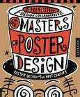 New Masters of Poster Design: Poster Design for the Next Century Cover Image