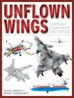 Unflown Wings: Soviet/Russian Unrealized Aircraft Projects 1925-2010 Cover Image