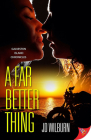 A Far Better Thing Cover Image