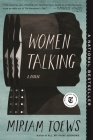 Women Talking Cover Image
