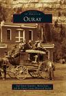Ouray (Images of America (Arcadia Publishing)) Cover Image