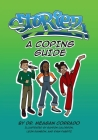 Storiez: A Coping Guide Cover Image