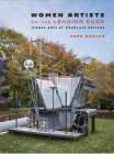 Women Artists on the Leading Edge: Visual Arts at Douglass College Cover Image