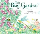 Stories from Bug Garden Cover Image