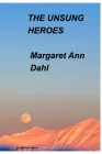 The Unsung Heroes Cover Image