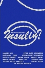 What in the World is Insulin? Cover Image