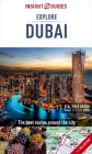 Insight Guides Explore Dubai (Travel Guide with Free Ebook) (Insight Explore Guides) Cover Image