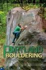 Portland Bouldering Cover Image