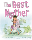 The Best Mother Cover Image